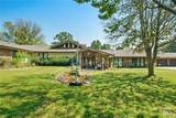 12952 Galyean Stables Road - Photo 4