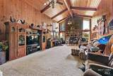 12952 Galyean Stables Road - Photo 7