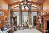12952 Galyean Stables Road - Photo 8