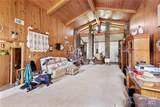 12952 Galyean Stables Road - Photo 9