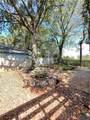 7050 Pleasant Ridge Drive - Photo 11