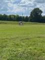 10201 Nietert Lane - Photo 10