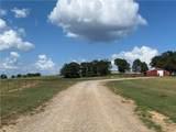 10201 Nietert Lane - Photo 4
