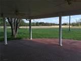 4847 Wedington Drive - Photo 15