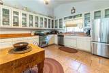 20869 Perry Road - Photo 12
