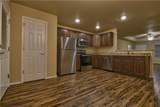 2200 Carson Circle - Photo 6