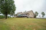 9961 Rainbow Ridge Road - Photo 6