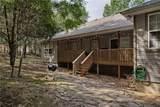 12532 Lodge Drive - Photo 15
