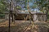 12532 Lodge Drive - Photo 16