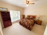 4107 Seminole Drive - Photo 17