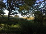 Tract D-1 Ardemagni Road - Photo 1
