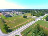 1389 Centerton Boulevard - Photo 2