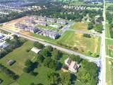 1389 Centerton Boulevard - Photo 3
