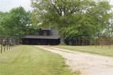 16989 White Oak Ridge Road - Photo 2
