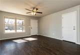 1743 Central - Photo 2