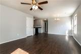 1743 Central - Photo 3