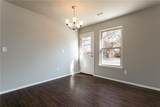 1743 Central - Photo 4