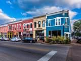 Murdock Road - Photo 4