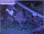 4297 Highway 62 Highway - Photo 1