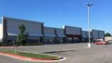 605 Centerton Boulevard - Photo 1