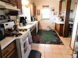 13685 Oneal Road - Photo 12