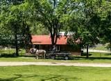 25200 Ranch Road - Photo 7