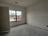 2238 Inglewood Street - Photo 3