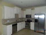 4189 Zion Valley Road - Photo 4