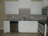 4189 Zion Valley Road - Photo 7