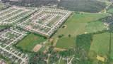 761 Shoffner Loop - Photo 3