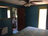 11302 Long Tate Road - Photo 12