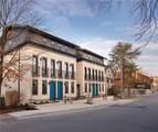 115 School Avenue - Photo 1