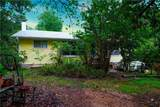 12698 Bush Road - Photo 2