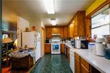 12698 Bush Road - Photo 4