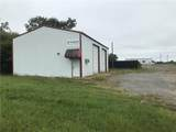 13965 Hwy 65 S Highway - Photo 1