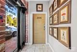 339 West Avenue - Photo 1