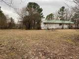4528 Huntsville Road - Photo 2