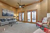 8276 Ford Springs Road - Photo 9