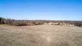 Tracts A/B 94 Highway - Photo 13