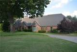 12254 Red Oak Drive - Photo 1
