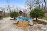 12106 Punkin Hollow Road - Photo 5