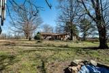 12882 Holmes Road - Photo 1