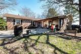 12882 Holmes Road - Photo 2