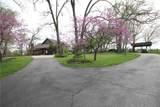 3168 Ozark Acres Drive - Photo 1