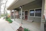 3168 Ozark Acres Drive - Photo 10
