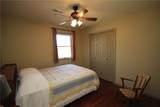 3168 Ozark Acres Drive - Photo 21