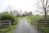 3168 Ozark Acres Drive - Photo 4