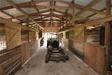 3168 Ozark Acres Drive - Photo 7