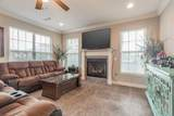 607 Meadow Point - Photo 7