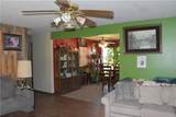 20492 Kendall Spears Road - Photo 24